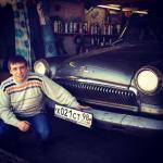 Kondrashov178 фотография